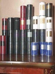 Parfums Collection privée Paris 50ml