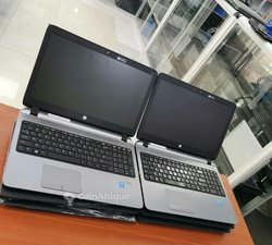 PC HP Probook 450G2 - core i5