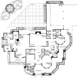 Vente Terrain 340 m² - Mbour