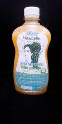 Produits Maxibelle
