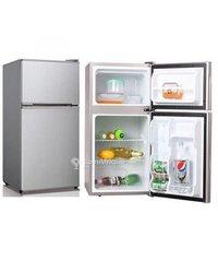 Réfrigérateur bar 120 litres Astech