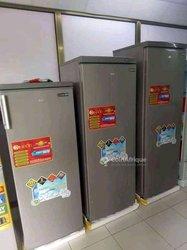 Congélateur vertical 8 à 10 casiers