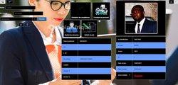 RH manager - logiciel de paie et d'évaluation du personnel