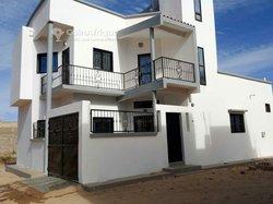 Location Villa 4 Pièces - Almadies 2
