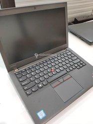 PC Lenovo Thinkpad X260 core i5