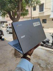 PC Acer 11 pouces
