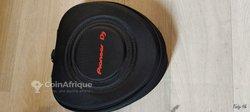 Casque Bluetooth Pioneer DJ