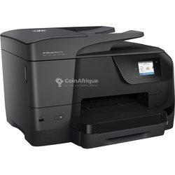 HP INC Imprimante Officeje