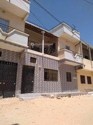 Vente Villa - Dakar