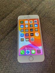 iPhone 7 - 32Go