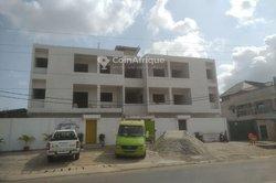 Location Appartement R+1 - M'Badon