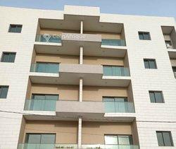 Location Appartement 3 pièces - Angré CHU