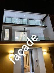 Vente Villa duplex 6 pièces - Cocody Angré
