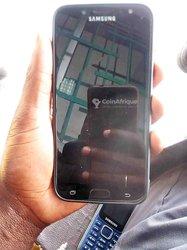 Samsung Galaxy J7 Pro - 32Gb