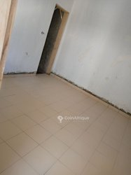 Location Magasin - Patte d'Oie Builders