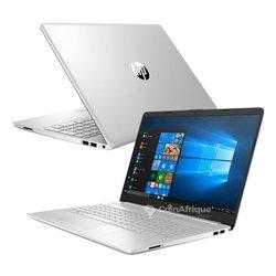 PC HP - core i5
