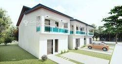 Vente Villas 4 pièces - Cocody