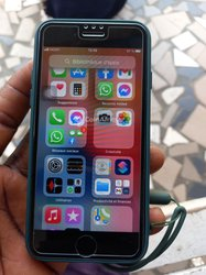 Apple iPhone 7 128 gigas