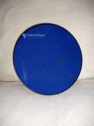 Speaker bluetooth Iworl a