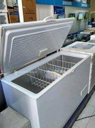 Congélateur Indesit 600 litres