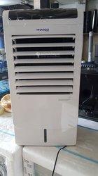 Refroidisseur AC120