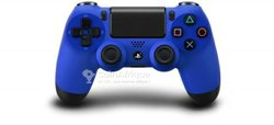 Manette PlayStation 4