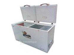 Congélateur horizontal 800 litres