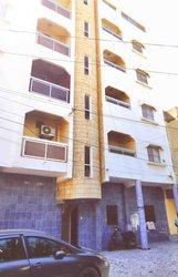 Location Appartement 2 pièces - Fan Hock