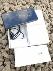 Huawei P30 Lite - 128Gb