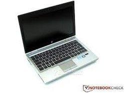 PC HP 2570 - core i5