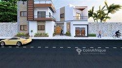 Plan architecte pour vos maison
