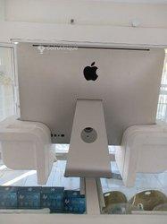 PC Apple iMac - core i3