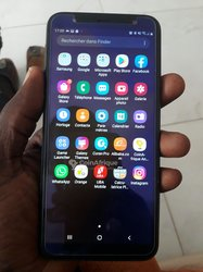 Samsung Galaxy J4 Plus - 32Gb