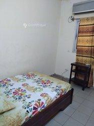 Location Appartement meublé - Faladie Sema