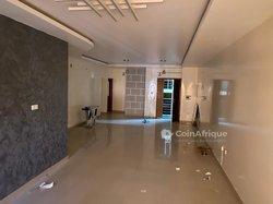Location Appartement 5 pièces - Almadies Cité Biagui