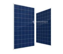 Panneau solaire 340w