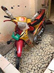 Moto Djakarta KTM 2019