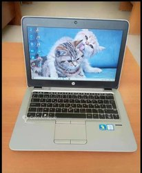 PC HP Élitebook 820 G3 core i3