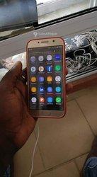 Samsung Galaxy Grand Prime - 32 Go