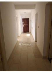 Location Appartement 3 Pièces - Mermoz- Sacré-Cœur