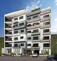 Vente appartement 5 pièces - Yoff Virage