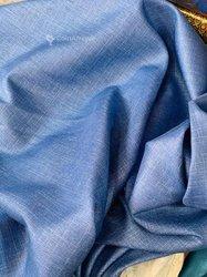 Tissu fil à fil
