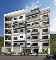 Location appartement 5 pièces - Virage