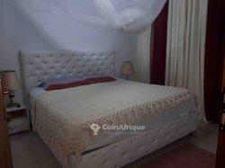 Location appartement meublé 7 pièces - Keur Massar