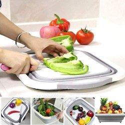 Plance de cuisine