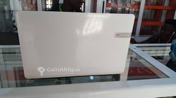 PC Packard Bell Icore 3 - 500 Go