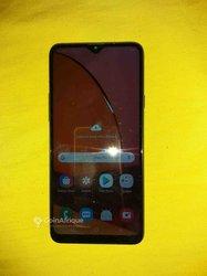 Samsung Galaxy A20s - 32 Gb