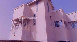 Vente villa 3 pièces - Ngaparou