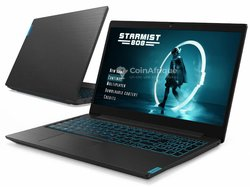 PC Lenovo Ideapad l340- Gaming core i5