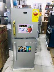 Réfrigérateurs Neon